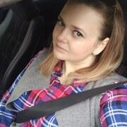 Мария, 28, г.Смоленск