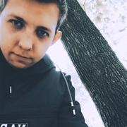 Сергей Витальевич 26 Белые Столбы