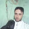 abofarg1988 gdeeh, 51, г.Стамбул