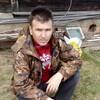 Пётр, 43, г.Братск