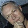 Олег, 30, г.Бруклин