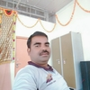 Wasim Ansari, 30, г.Пуна