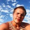 Святослав, 22, г.Щелково