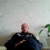 александр, 50, г.Арзамас