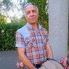Игорь, 57, г.Барнаул