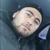 Артур, 22, г.Москва