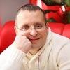 Валера, 42, г.Железногорск