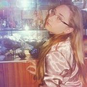 Татьяна, 26 лет, Стрелец