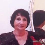 Наталья, 67, г.Михайловка