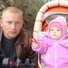Анатолий, 37, г.Емва