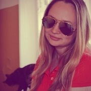 Marishka, 27, г.Боровичи