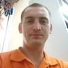 Александр, 28, г.Динская