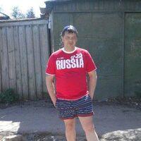 Никита Гущин, 42 года, Скорпион, Москва
