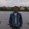 Виталий, 47, Макіївка
