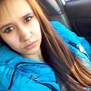 Мира, 22, г.Белогорск