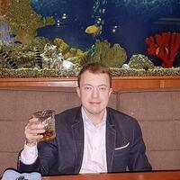 German VIktorov, 34 года, Рак, Москва