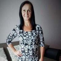 Наталья, 48 лет, Стрелец, Краснодар
