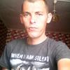 Николай, 29, Баришівка