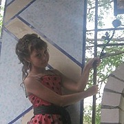 Olenka, 28, г.Элиста