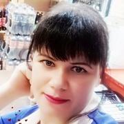 Маришка, 31, г.Капустин Яр