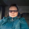 Татьяна Карина, 36, г.Екатеринбург