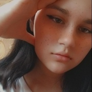 Маша, 16, г.Константиновка
