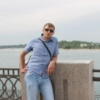 Makc, 34 года, Телец, Иркутск