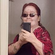 jess, 44, г.Сиэтл