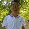 Юрий, 41, г.Абакан