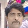 JAseem Alam, 35, г.Дели