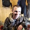 Пётр, 42, г.Брянск