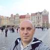 Олег, 20, г.Варшава