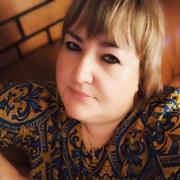 Людмила 36 лет (Рыбы) Абакан
