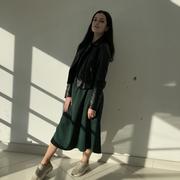 олеся, 19, г.Сердобск