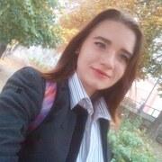 lidanicca, 19, г.Киев