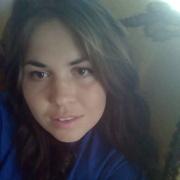 Таисия, 28, г.Лозовая