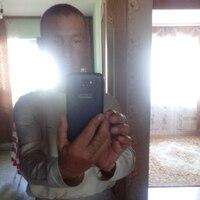 Александр, 51 год, Козерог, Омск