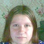 лена, 29, г.Грязовец