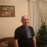 Михайло, 60 років, Терези, Львів