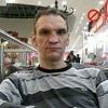 Anatoliy, 44, Borovsk