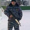 Николай, 48, г.Изобильный