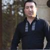Руслан, 47, г.Хасавюрт