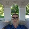 Кирилл, 32, г.Санкт-Петербург