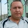 Артём, 41, г.Камышин