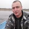 Viktor, 37, Nevel
