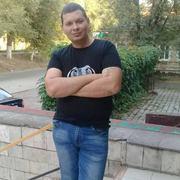 Геннадий 38 лет (Скорпион) Новочеркасск