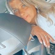 Наталья, 43, г.Колпино