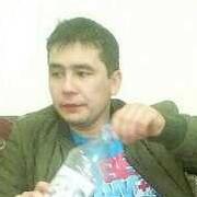Фурик, 32, г.Нижневартовск
