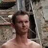Женя, 28, г.Машевка