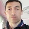 Aryslan, 47, Karaganda